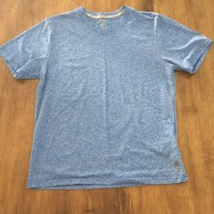 Reebok Dry Fit Athletic Shirt